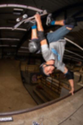 RobertWolff_Skate_179byBowlshit.jpg