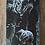 Thumbnail: Board - Hammerhead - Deep Sea