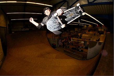 Mirko Skate Kopie.jpg