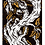 "Thumbnail: Board - Classic Pop - Florian ""Flower"" Fentzahn signature model"