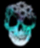 skull flower.png