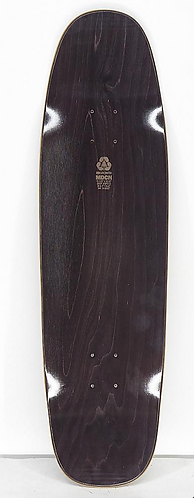 Board - Shaped Shovel Nose