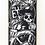 Thumbnail: Board - Classic Pop - Hold Fast