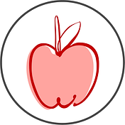 Apple for google icon.png
