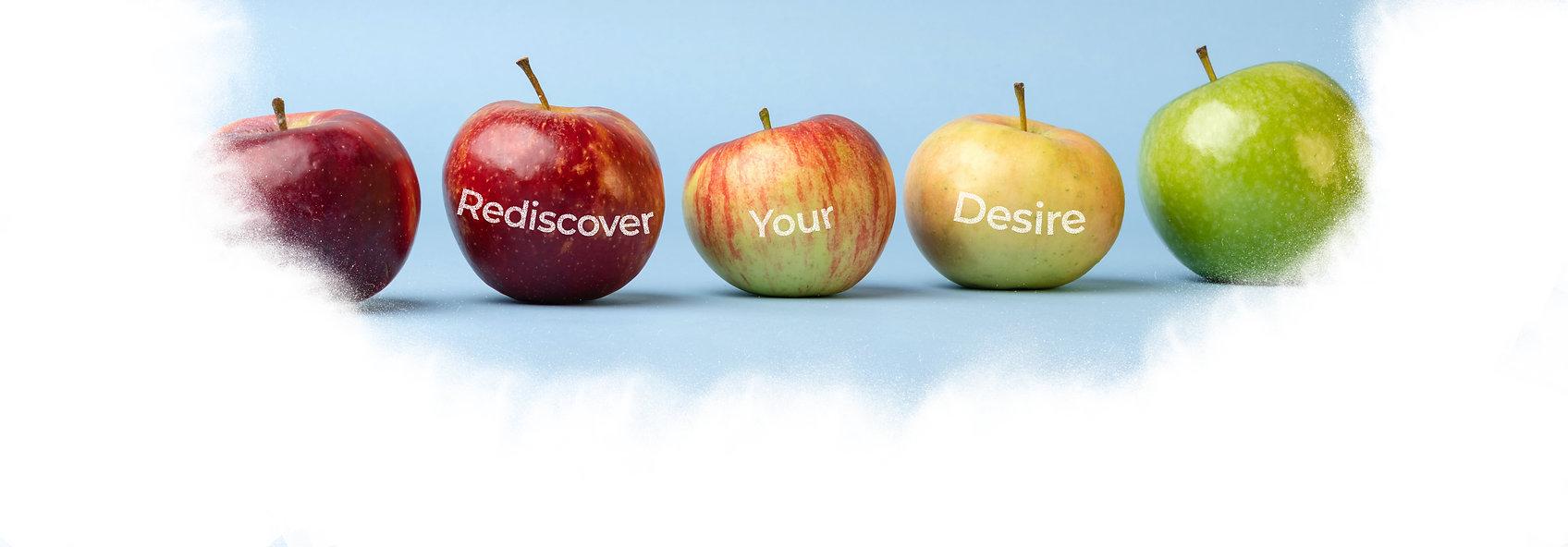 Website (Rediscover Your Desire).jpg