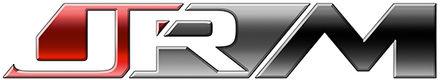 2018 Logo VSmall Digital.jpg