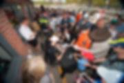 Crowds - sampling.jpg