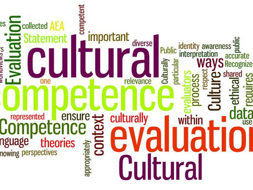 Canadian Cultural Competency Quiz