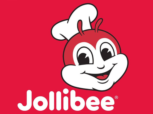 CFN Partners with Jollibee