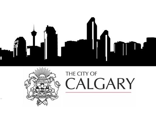 Take the Calgary Quiz