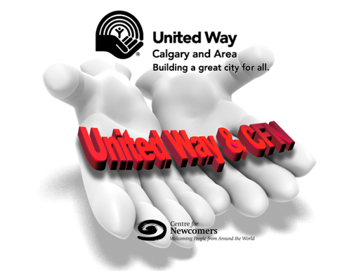 CFN Kicks of its United Way Workplace Campaign