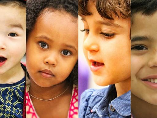 Child Care @ CFN