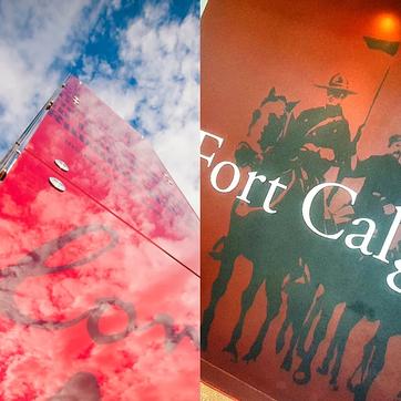 CFN's Celebrating Diversity at the Heart of Calgary's History