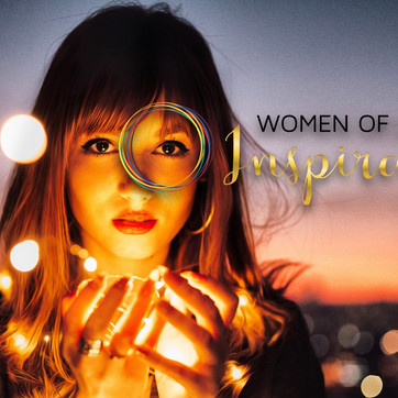 Women of Inspiration Awards Coming to YYC