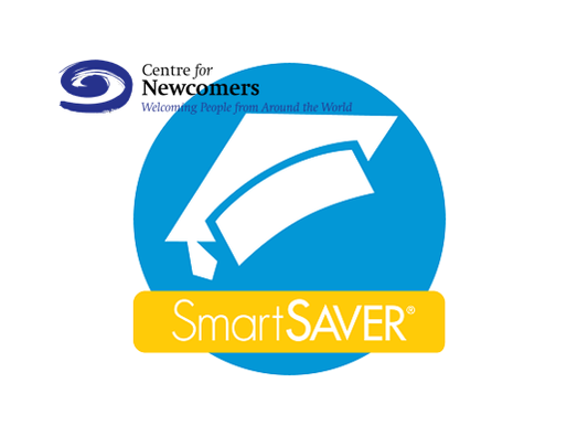 SmartSAVER's Online Canada Learning Bond Application
