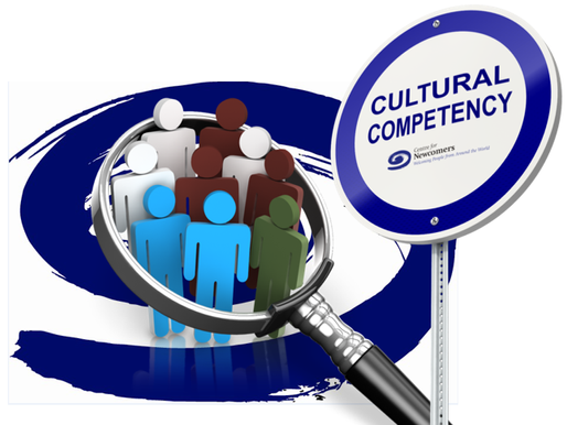 CFN Delivers Cultural Competency Training to Local Community