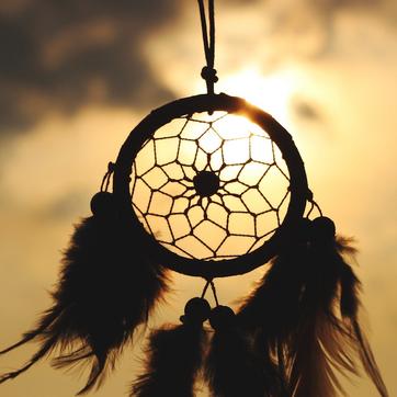 Reconciliation Through Education & Understanding @ CFN