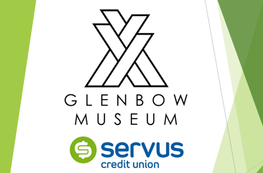 First Thursdays at the Glenbow Free for 2017