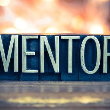 Multicultural Peer Mentorship for Professionals @ CFN