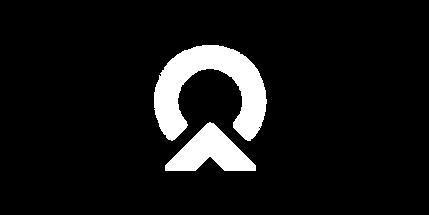 CFN logo - icon only - white - RGB.png