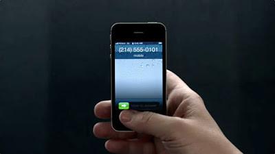Revenue Canada Phone Scam