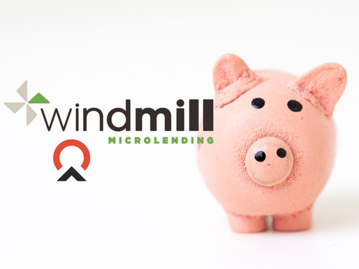 CFN Partnership with Windmill a Proven Success