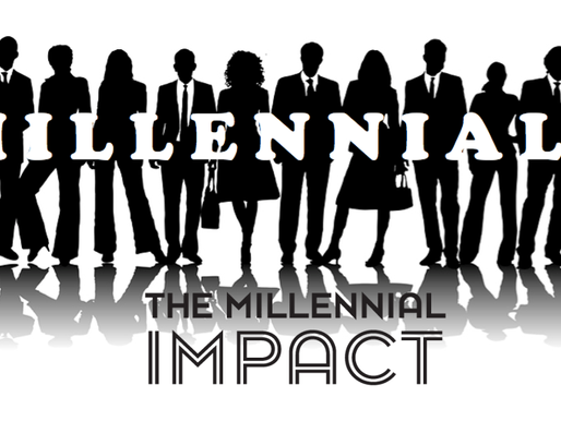 CFN to Attend Exceedia's Millennial Financial Roundtable