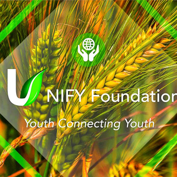 The UNIFY Foundation