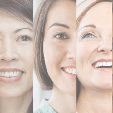 Business Skills Training for Immigrant Women @ CFN