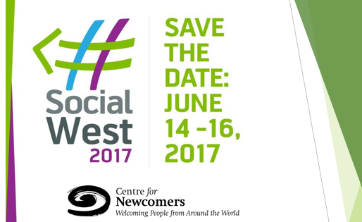 CFN to Attend SocialWest 2017 Conference