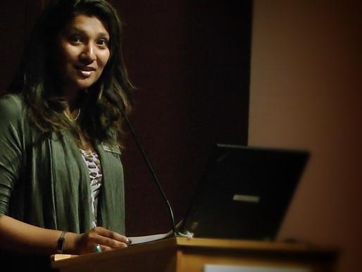 CFN CEO to Receive University of Calgary Alumni Award