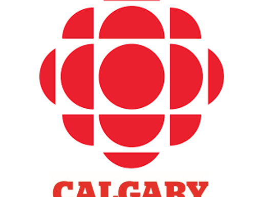 CBC Sponsors March 4th CFN Fundraiser