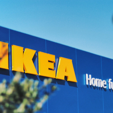 CFN Partners With IKEA
