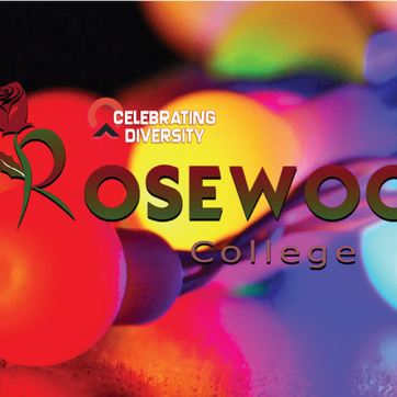 Rosewood College Sponsors CFN's Celebrating Diversity