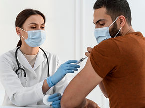 nurse-vaccinating-young-man.jpg