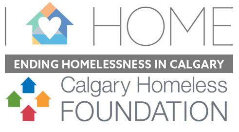 CFN to Attend Calgary Homeless Foundation I Heart YYC Forum