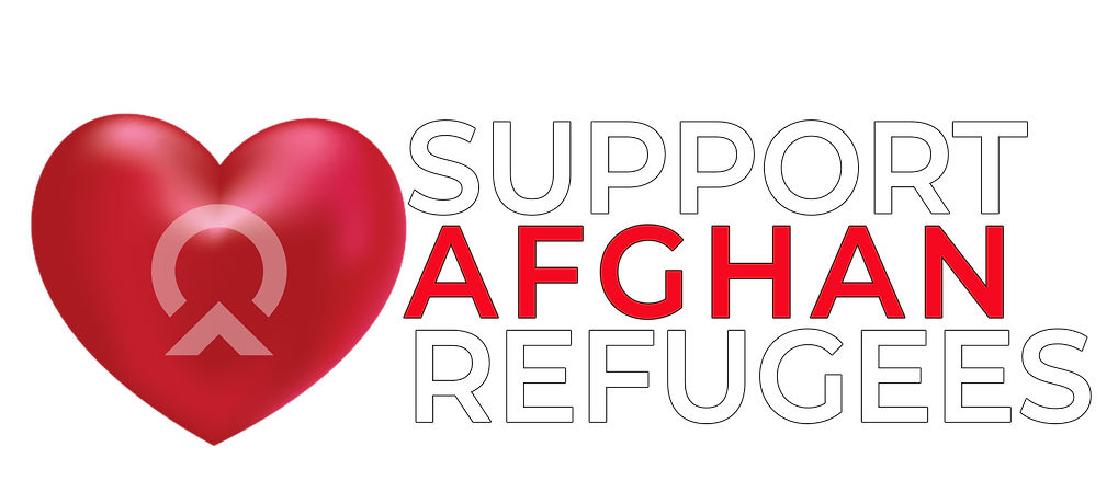 SUPPORT AFGHNAN.png