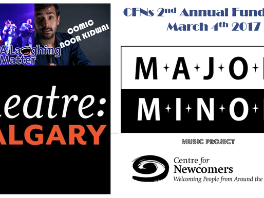 Copy of Jubilations Sponsors CFNs March 4th Fundraiser