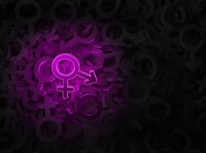 concept-art-theme-transgender.jpg