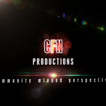 CFN Productions Launches