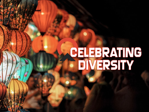 Save the Date: CFN's Celebrating Diversity set for March 28th
