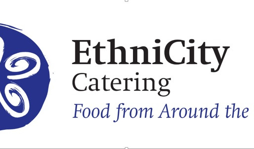 CFN Productions - Ethnicity Catering