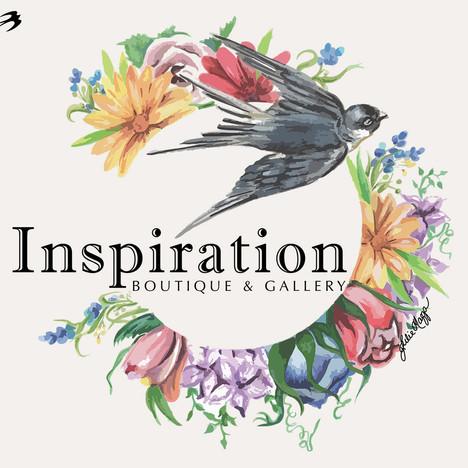 Inspiration_Boutique_Carousel_01_02.jpg
