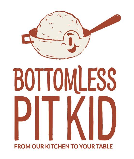 BPK Logo 01.jpg