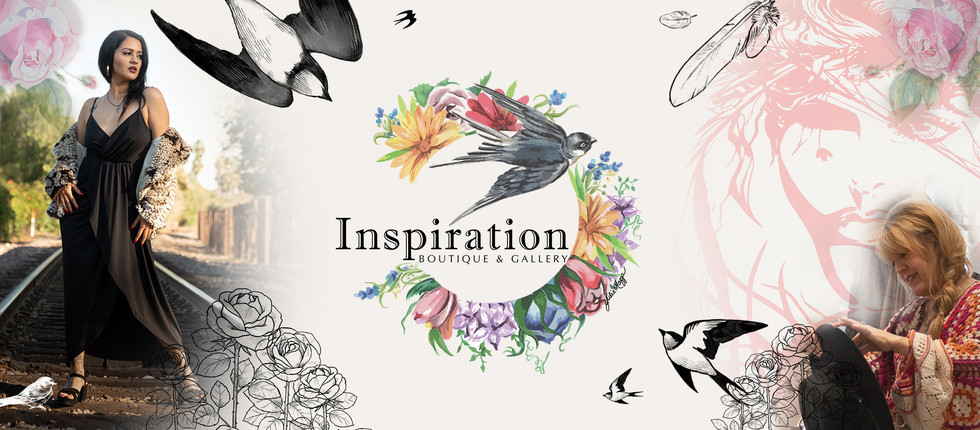 Inspiation_Boutique_Banner.jpg