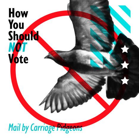 votememe05_caroleen_design.jpg