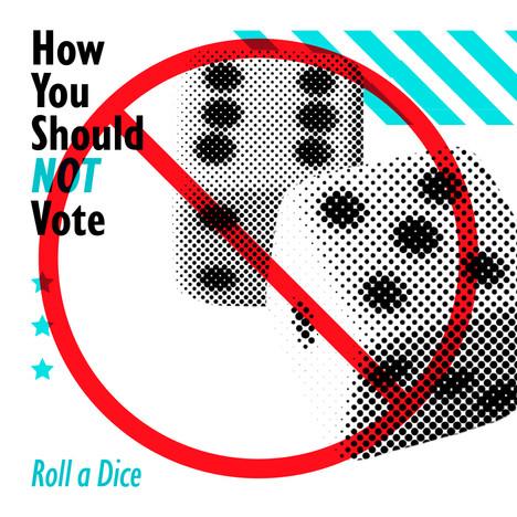 votememe04_caroleen_design.jpg