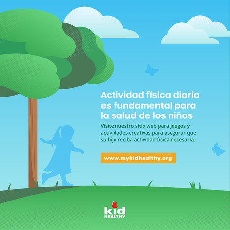 activity-spanish-ig-_bgomez_design.jpg