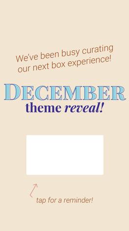 December Countdown_IG Story.jpg