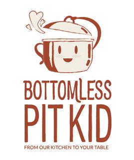 Bottomless Pit Kid